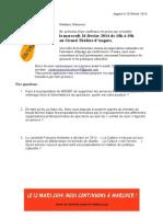 Questions aux élus.pdf