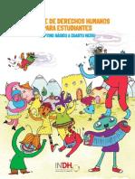 informe-ddhh-estudiantes.pdf