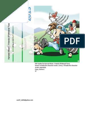 Hm Fomt PDF Guides | Pancake | Pickling