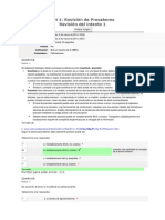 Act 1 Revision de Presaberes Metodos Numericos.docx