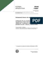 iram_11604.pdf