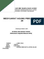 Buku Program 2013 Edited