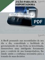 apresentabsoft3 (1)
