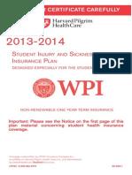 2013-209-1-Brochure-v4