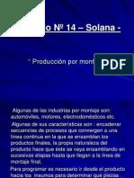 1670-Solana_14