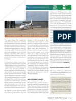 Dallas Executive Airport Master Plan Chapter 5 Df 3