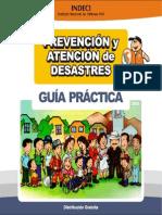Guia Practica 01