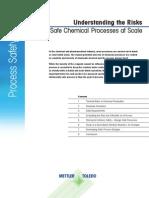 Process Safety