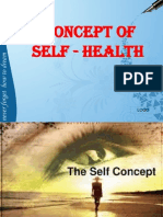 Ppt in Self Concept