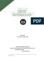 Diaktat_Bioteknologi