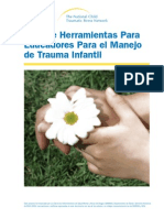 SP-Child-Trauma-Toolkit-1112009.pdf