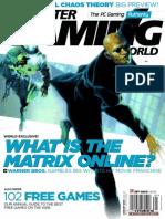 Computer.gaming.world.jan.2005.eBook TLFeBOOK