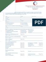Anamnesebogen Erwachsene Web 20.09