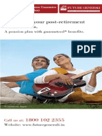 FGPensionGuarantee_eBrochure