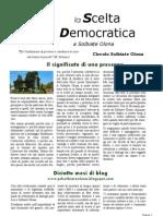 La Scelta Democratica_01