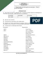 ABNT_ CEE 134 Texto Norma Bim Consulta Nacional1