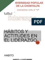 Lideraxgo Expo