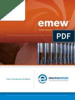 ETL Brochure Copper Finalart Spanish
