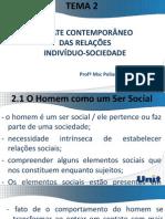 Aula_2_e 3 De_Psicologia_Social 30 de Abril