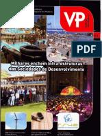 boletim informativo n0 45 vice-presidência  grm