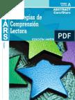 Estrategias de Comprensión Lectora Stars series A.pdf