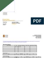 BUSSINES-Risk Assessment 08feb12