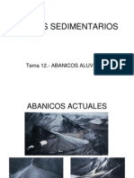 Clases Sedimentologia3