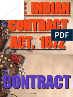 Contract Unit 1
