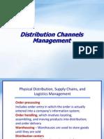 Distribution Channels - Copy