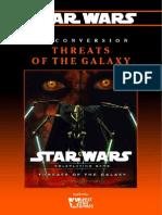 RP SagaConversion Threats of the Galaxy (1)