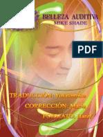 [FRR] Belleza Auditiva - Mike Shade