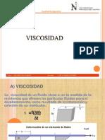 Viscosidad Upn (1)