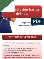 ECG 2012 (1)
