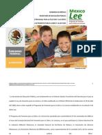 (252256590) Mexico Leeprograma