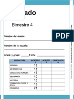 5to-grado-bimestre-4-2012-2013