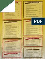 flatbreads-menu