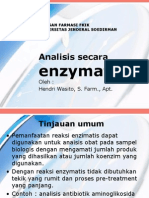 analisis-secara-enzymatis