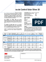 Aplicación de lamina solar 3M.pdf