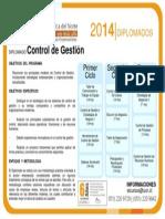 Dip._Control_de_Gestión