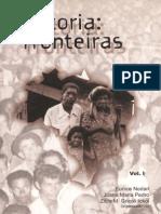 MATTOS, Marcelo Badaró. Trabalhadores, transformação e conflito