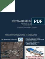 instalacionessanitarias-111104224337-phpapp02.pdf