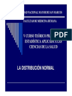 estadistica-scsf-06
