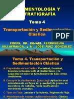 04 TRANSPORTE