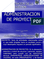 Adm de Proyectos(8)OCHO (1)