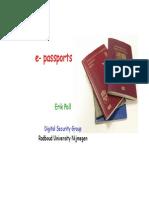 7_ePassport