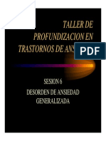Taller+de+Ansiedad+6