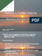 Pascal_TurboPascal.pdf
