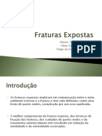 Fraturas_Expostas