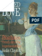 OP_paintings of Love &Prostitution France