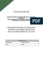 Lineamientos_para_el_Registro_y_control_de_bienes_artisticos.pdf
